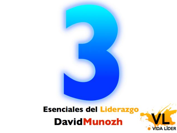 3 esenciales del liderazgo.035
