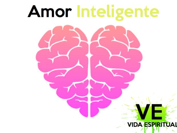 Amor Inteligente.023