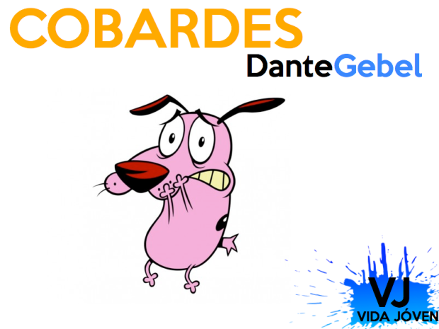 COBARDES.039