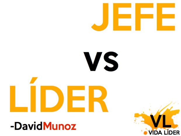 JEFE VS LIDER.049