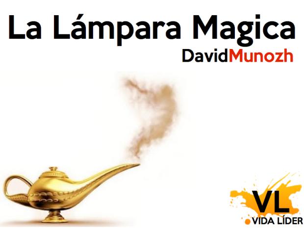 la lampara magica.043