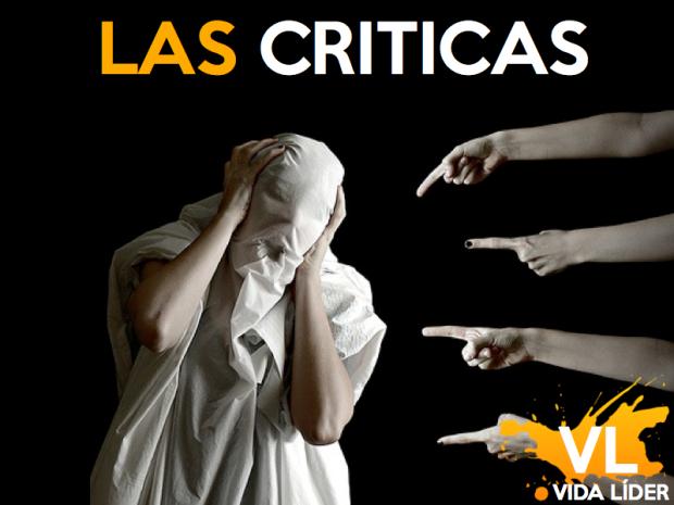 Las Criticas.045