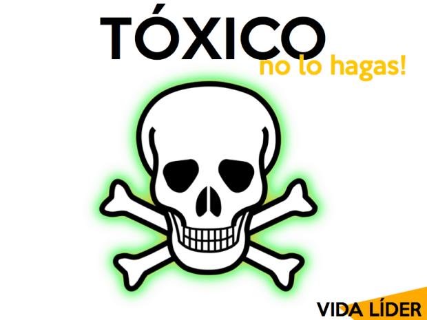 TOXICO.023
