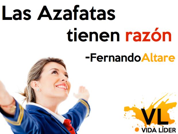 Las Azafatas.046