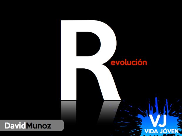 Revolucion.054