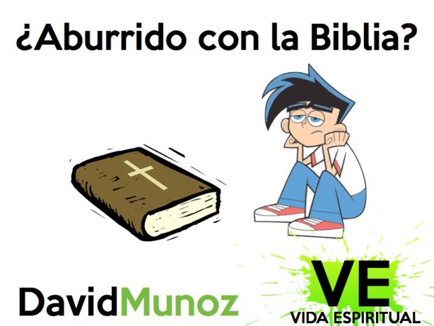 aburrido con la biblia.053