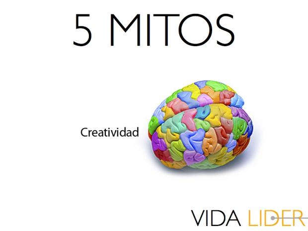 5 MITOS.059