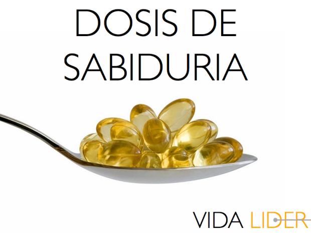 DOSIS DE SABIDUIA.059