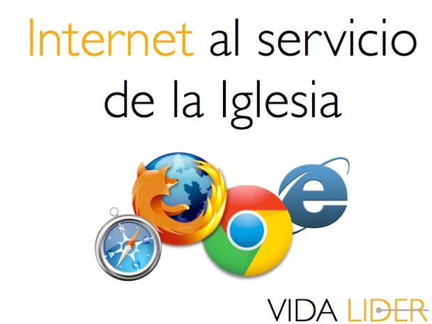 internet al servicio de la iglesia.061