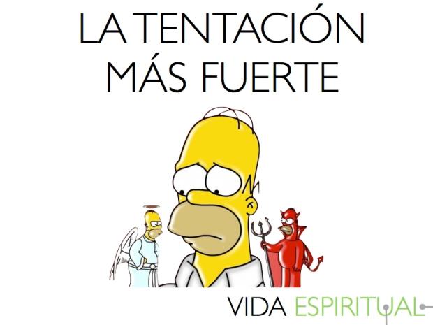 LA TENTACION MAS FUERTE.062