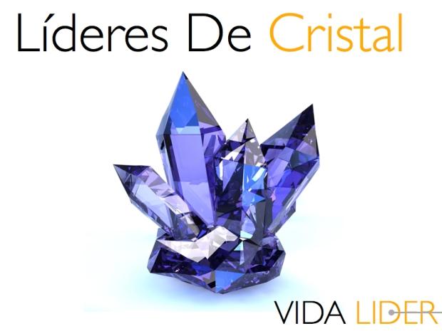 Lideres de Cristal.061