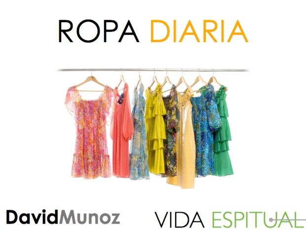 ROPA DIARIA.081