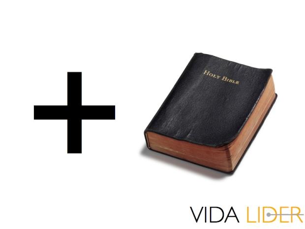 biblia.062
