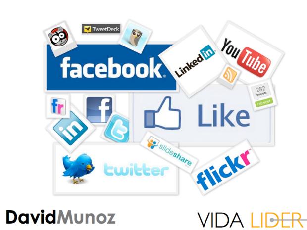 redes sociales.094