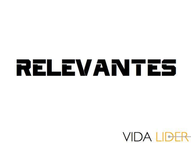 RELEVANTES.094