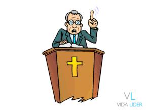 Lideres emergentes la predicación.004